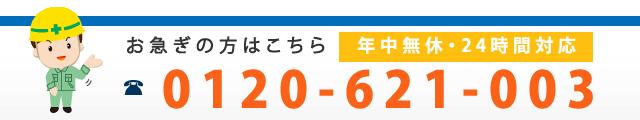 0120-621-003